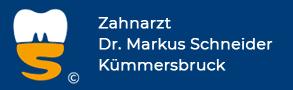 Dr. Markus Schneider